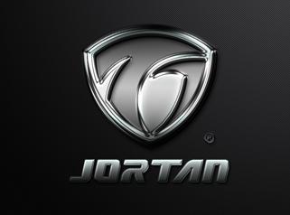 义乌市乔泰电子商务有限公司